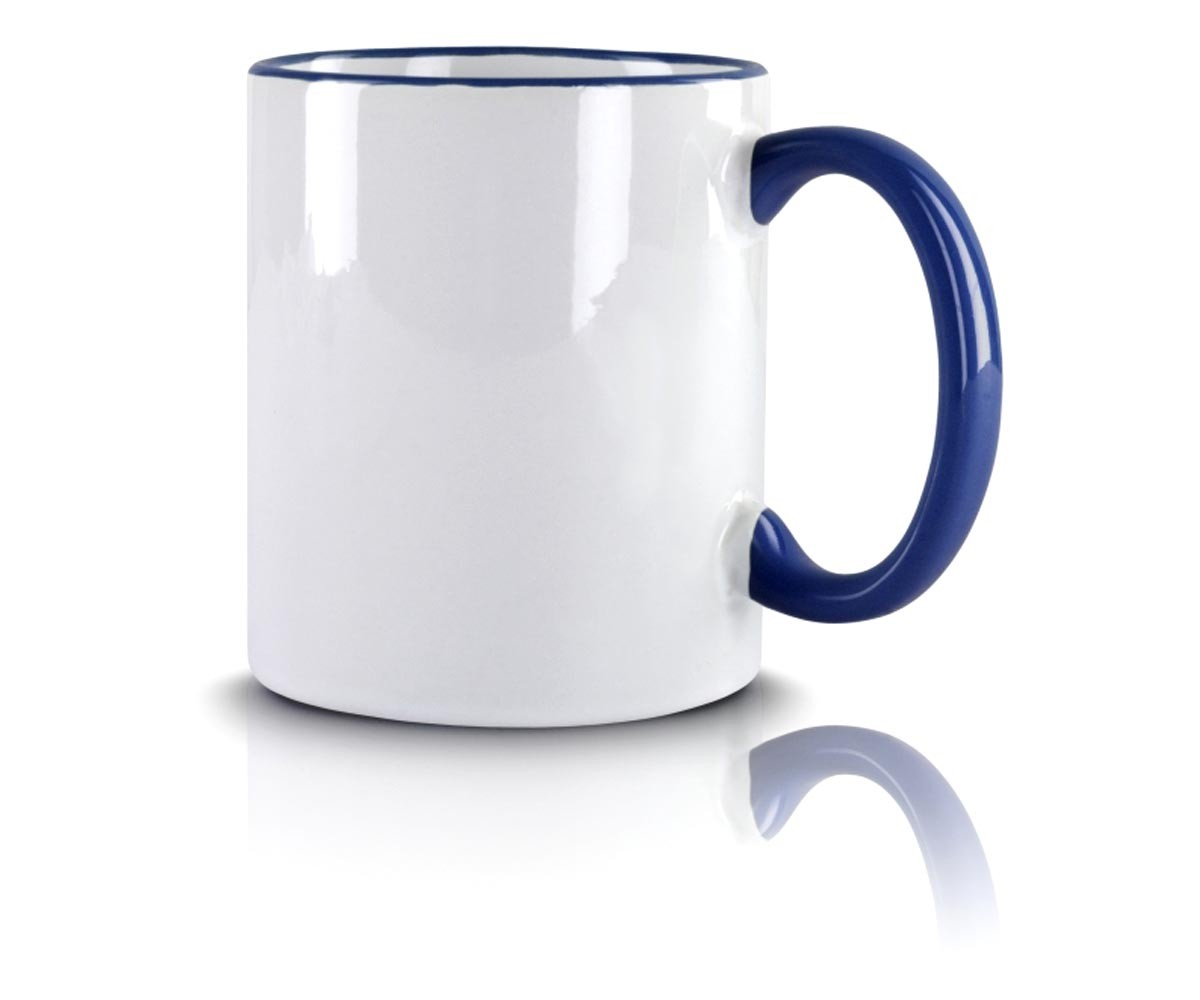 werbeartikel tassen günstig