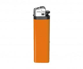 Unilite Reibradfeuerzeug HC Orange U-30 08