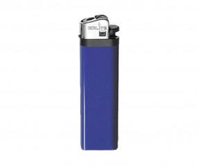 Unilite Reibradfeuerzeug HC Blau U-30 03