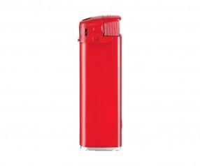 Unilite Elektronik-Feuerzeug HC Rot U-507 LED 02