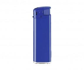 Unilite Elektronik-Feuerzeug HC Blau U-507 LED 03