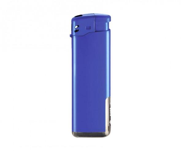 Unilite Elektronik-Feuerzeug HC Blau U-886 LED 03