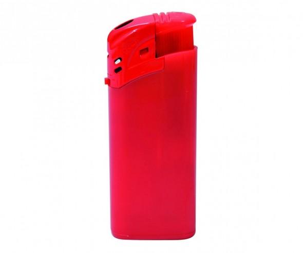 TOM Elektronik-Feuerzeug HC Rot EB-15 MINI 02