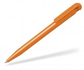 UMA Kugelschreiber CARRERA 29300 orange