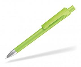 UMA CHECK 1-0142 SI Kugelschreiber hellgrün