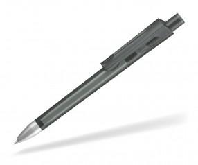 UMA CHECK 1-0142 TF SI Kugelschreiber anthrazit