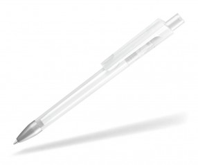 UMA CHECK 1-0142 TF SI Kugelschreiber klar