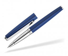 UMA ETERNITY Rollerball Tintenroller 08372 blau