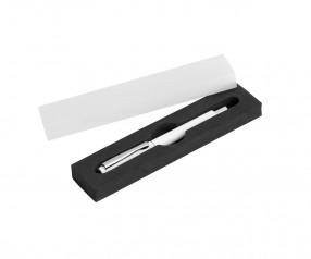 UMA Kugelschreiber Etui EVA 0-0914