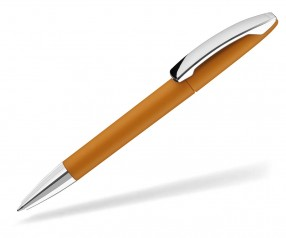 UMA ICON MSI GUM 0-0056 Kugelschreiber karamellorange
