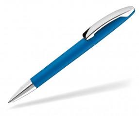 UMA ICON MSI GUM 0-0056 Kugelschreiber mittelblau