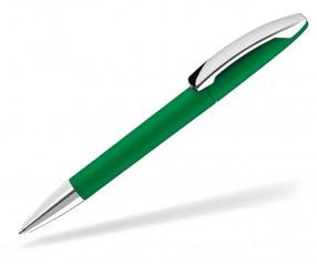 UMA ICON MSI GUM 0-0056 Kugelschreiber mittelgrün