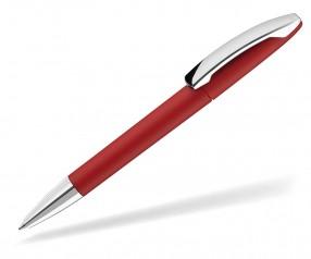 UMA ICON MSI GUM 0-0056 Kugelschreiber rot