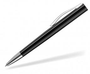 UMA Kugelschreiber TITAN 0-9160 schwarz