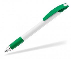 UMA Kugelschreiber MEMORY SI 00112 grün