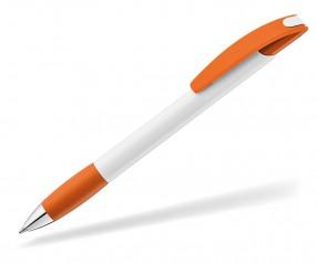 UMA Kugelschreiber MEMORY SI 00112 orange