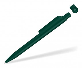 UMA Kugelschreiber ON TOP F dunkelgrün