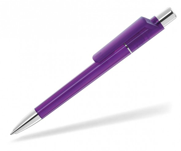 UMA PEPP TSI Kugelschreiber 1-0145 violett