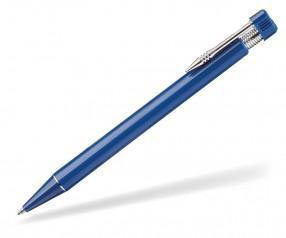 UMA PREMIUM Kugelschreiber 63000 blau