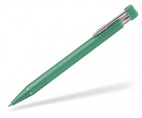 UMA PREMIUM Kugelschreiber 63000 grün