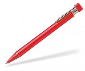 UMA PREMIUM Kugelschreiber 63000 rot