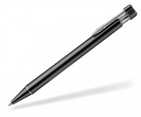 UMA PREMIUM Kugelschreiber 63000 schwarz