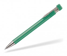 UMA PREMIUM S Kugelschreiber 63100 grün
