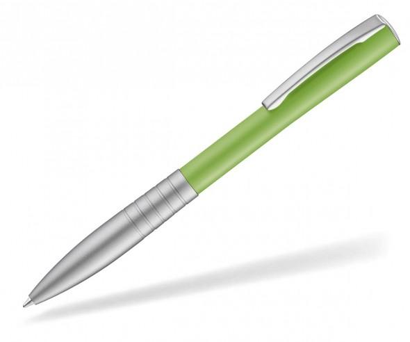 UMA Kugelschreiber RAISE 08360 hellgrün