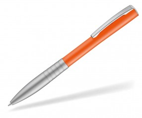 UMA Kugelschreiber RAISE 08360 orange