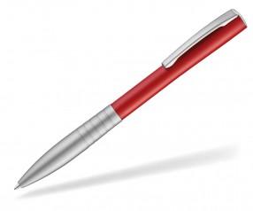 UMA Kugelschreiber RAISE 08360 rot