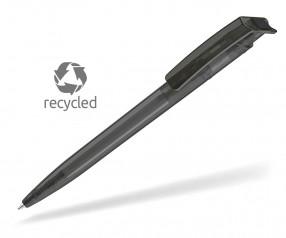 UMA RECYCLED PET PEN 02260 T Kugelschreiber anthrazit