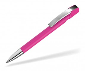 UMA Kugelschreiber SKY MSI GUM 00125 Pantone 2039 magenta