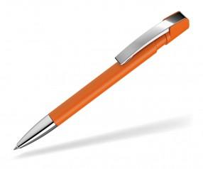 UMA Kugelschreiber SKY MSI GUM 00125 Pantone 1665 orange