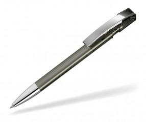 UMA Kugelschreiber SKY T M SI 00125 anthrazit transparent