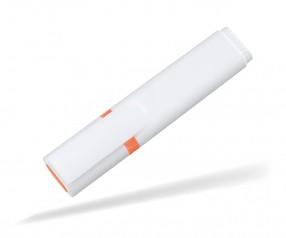 UMA TEXTMARKER 00200 orange