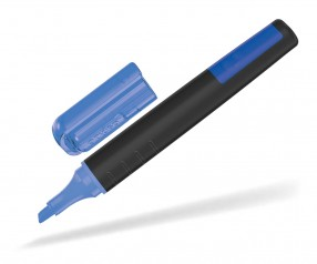 UMA LIQEO HIGHLIGHTER PEN 00270 neonblau