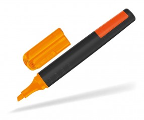 UMA LIQEO HIGHLIGHTER PEN 00270 neonorange