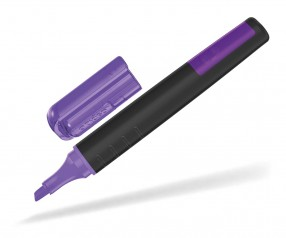 UMA LIQEO HIGHLIGHTER PEN 00270 violett