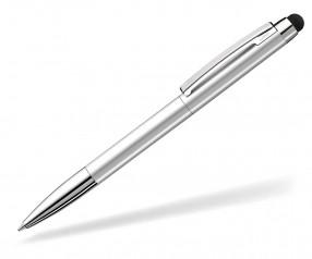 UMA Kugelschreiber SLIDE TOUCH 08340