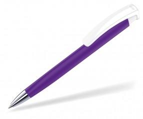 UMA TRINITY KG SI GUM 00133 violett weiss
