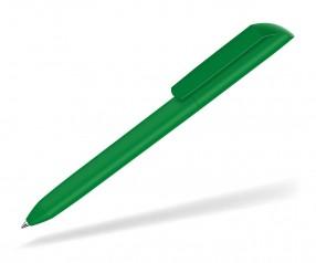 UMA VANE GUM Kugelschreiber 00184 mittelgrün