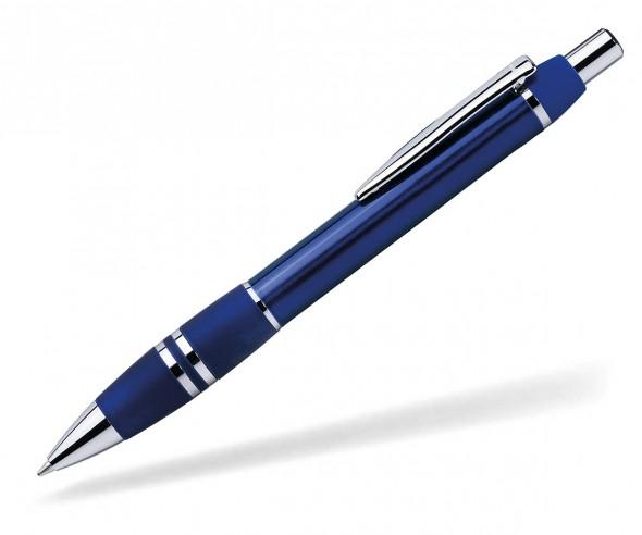 UMA Kugelschreiber VENUS 09460 blau