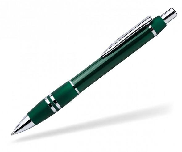 UMA Kugelschreiber VENUS 09460 grün