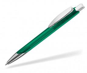 UMA SPLASH M SI Kugelschreiber 0-0058 grün
