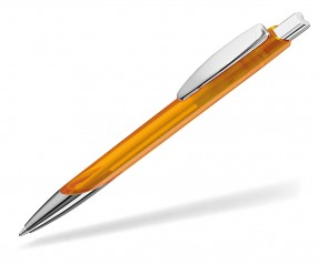 UMA SPLASH M SI Kugelschreiber 0-0058 orange