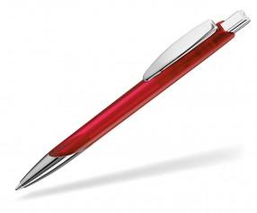UMA SPLASH M SI Kugelschreiber 0-0058 rot
