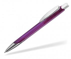 UMA SPLASH M SI Kugelschreiber 0-0058 violett