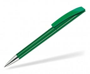 DreamPen EVO Classic E40 Werbekugelschreiber grün