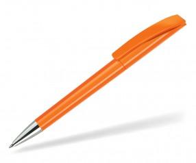 DreamPen EVO Classic E60 Werbekugelschreiber orange