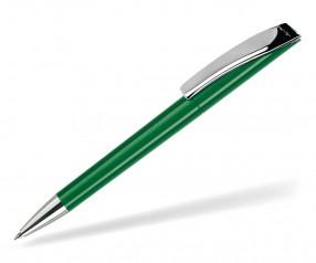 DreamPen EVO Classic Metallclip EM40 Werbekugelschreiber grün